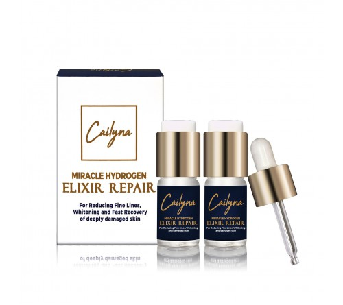 Cailyna Elixir Repair (Mini Pack)