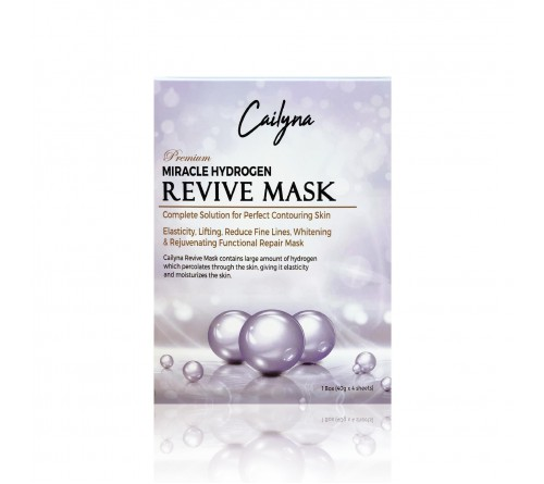 Cailyna Revive Mask
