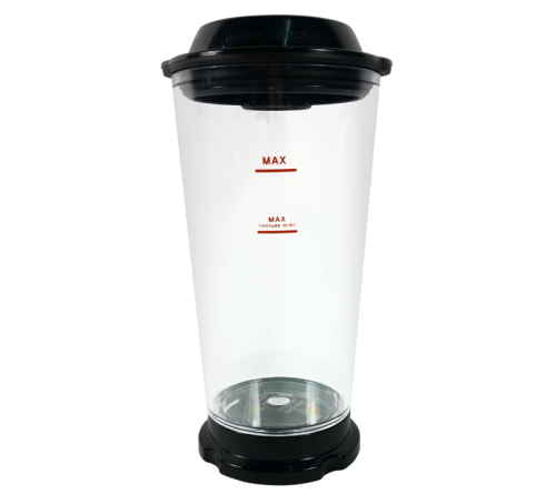 Vacuum Tumbler (Set of 3s)